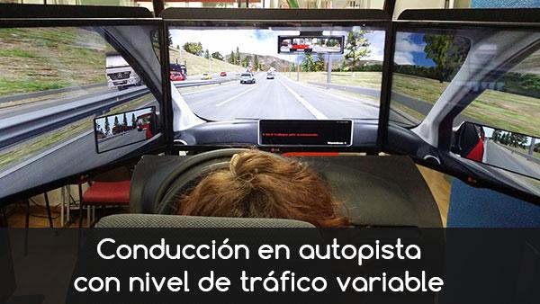 simulador5