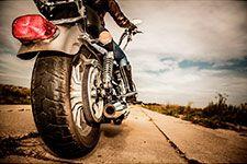 Oferta carnet moto