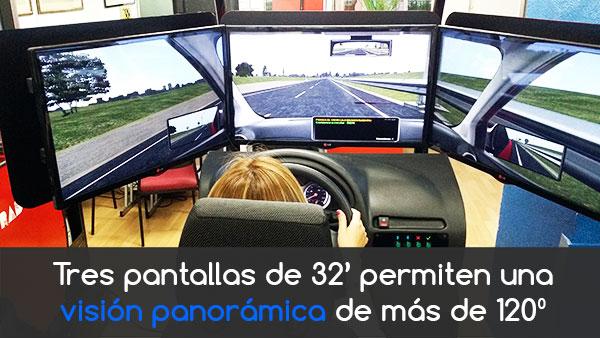 simulador1