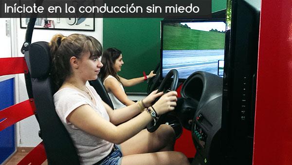 simulador4