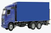 Precios carnet de camión