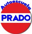 Autoescuela Prado